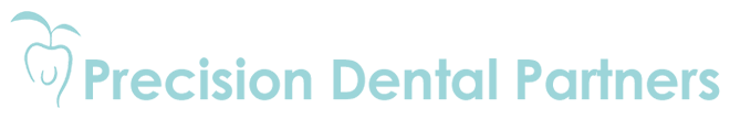 Precision Dental Partners